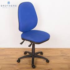 Cheap Office Chair Office Furniture Second Hand Office Furniture Malaysia 2nd Hand