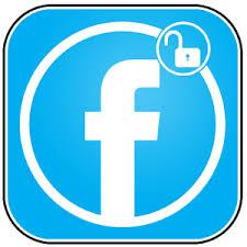 fb hacker apk app fb hacker prank apk for kindle top apk for kindle