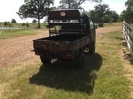 subaru mini truck lifted texas mini trucks