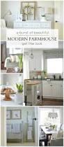modern farmhouse decor home design ideas
