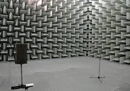 isolation phonique chambre le point sur l isolation phonique réglementations et bruits