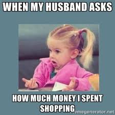 Funny Wife Memes - 20 best and funniest husband memes sayingimages com