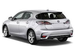 lexus ct200h cost lexus ct200h brooklyn u0026 staten island car leasing dealer new