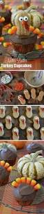 cheap thanksgiving dessert recipes 22 homemade thanksgiving desserts for some lovin u0027 from the oven