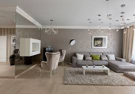 modern living room ideas pinterest home interior living room