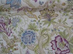 Home Decor Fabric Sale Schindlers Fabrics Product Thumbnails Page 13