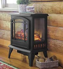 Small Cooktops Electric Panoramic Electric Fireplace Stove Home Is Where The Heart Is