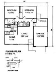 planhouse house plans home plans plan designers simple plans