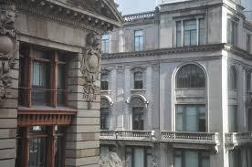 orbis catholicus secundus beautiful porfiriato architecture of