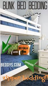 girls sports bedding bedding impressive bunk bed bedding girls built in beds