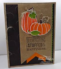 499 best thanksgiving cards images on autumn cards