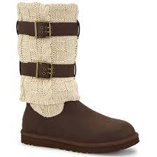 ugg boots at dillards amazon com ugg womens cassidee boots