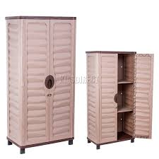 suncast wall storage cabinet platinum suncast garage storage garage designs