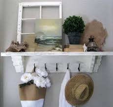 Home Decor Shabby Chic Style by Home Decor Shabby Chic Style U2014 Home Design And Decor Ross Home
