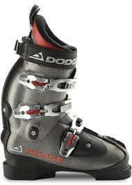 buy ski boots buy dodge ski boots remote fitting kit factory pricing