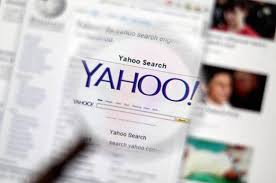 yahoo amazon black friday yahoo must face the music over data breaches judge rules