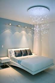 Bedroom Track Lighting Ideas Track Lighting Ideas For Bedroom Track Lighting Bedroom Ideas