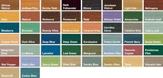 sadolin paints colour chart crowdbuild for