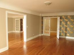 hardwood floor installation nyc york interior