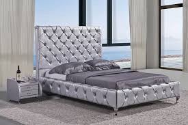 new tall headboards for king beds 79 for your modern headboards
