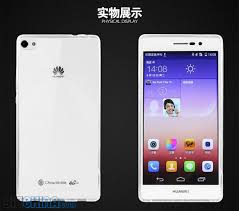 huawei designs app alleged images leak of huawei p8 and p8 lite cases showing