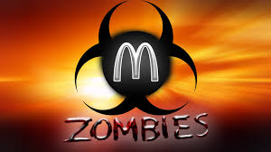 How To Install Custom Zombie Maps Waw Release Call Of Duty Black Ops 3 Custom Zombie Maps Mcdonalds