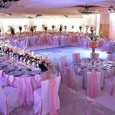 theme wedding decor weddings decorations ideas