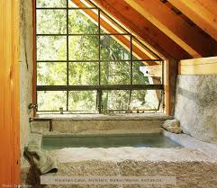 417 best bathrooms rustic images on pinterest rustic bathrooms