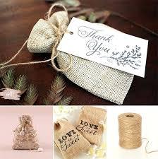 wedding programs cheap diy wedding favors ideas lyfy me