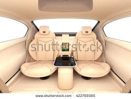 Car Interior Luxury Car Interior Stock Images Royalty Free Images U0026 Vectors