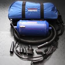 Vaccum Cleaner For Sale Best Simoniz Auto Vacuum Cleaner For Sale In Owen Sound Ontario