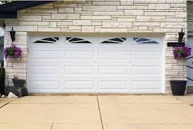 Springfield Overhead Door Garage Overhead Door Georges Garage Door Service Discount Garage