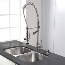 kitchen sink faucets ratings faucets best stainless steel kitchen faucets rated quality unique