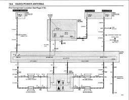 wiring diagram radio with blueprint pics e30 diagrams wenkm com