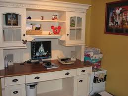 idea for our disney themed home office disney office