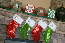 fireplace stocking holders for fireplace mantel also photo frame