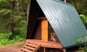 small a frame cabins 15 top photos ideas for small a frame houses home building plans