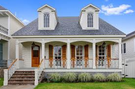 homes for sale in lakeview nola homes search