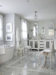 simple traditional bathroom floor tile ideas with additional