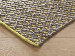 flat woven rugs uk roselawnlutheran