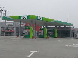 Canopy Car Wash by International Global Msi U2013 Forecourt Structures Canopy Repairs