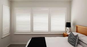perth interior decorator showroom u0026 workroom living with innovation