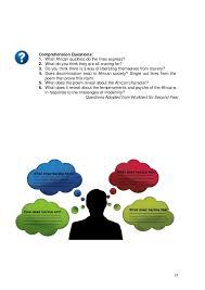 worksheets for grade 1 afrikaans englishlinx com conjunctions