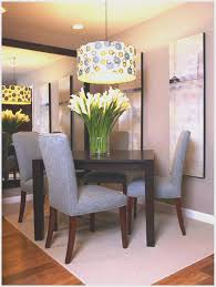 100 dining room hanging light modern dining room chairs big