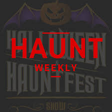 haunt weekly episode 86 13 online services haunters need to know