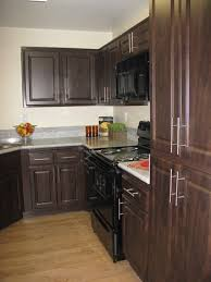 2 Bedrooms Apartments For Rent 2 Bedroom Apartments For Rent In Palmdale City Ca 397 Rentals
