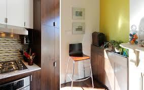 kitchen park slope kitchen gallery images home design