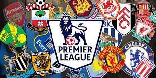Klasemen Liga Inggris Klasemen Liga Inggris Sementara 2 Tim Besar Ini Mengalami