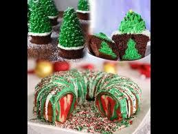 christmas diy easy diy ideas