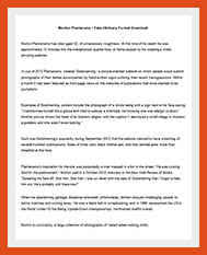sample obituary with picture newspaper template google docs